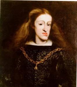 Habsburgų dinastija