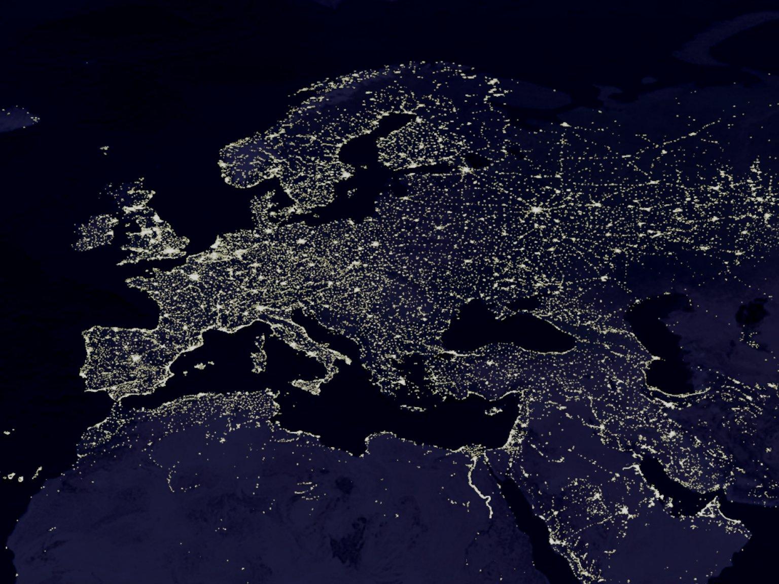 europa-nakti