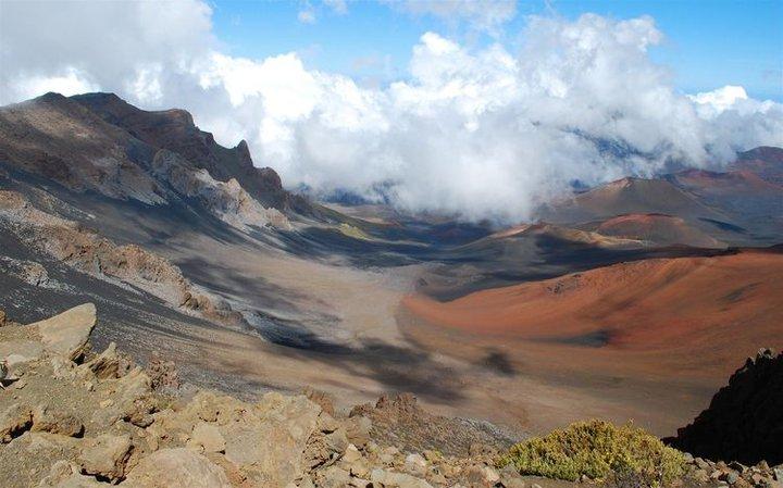havaju-nacionalinis-parkas