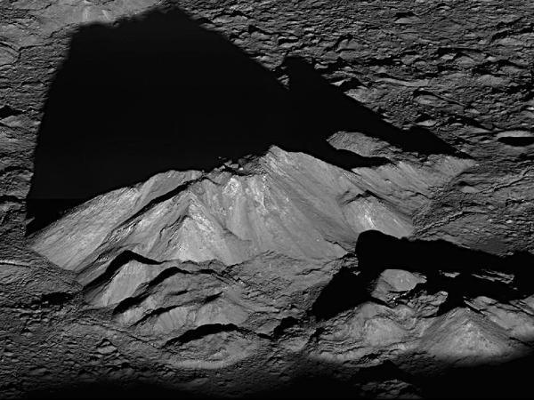menulio-krateriai