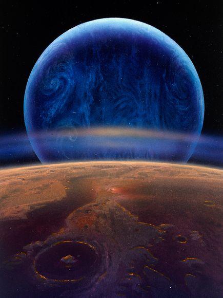 neptuno-planeta-is-palydovo