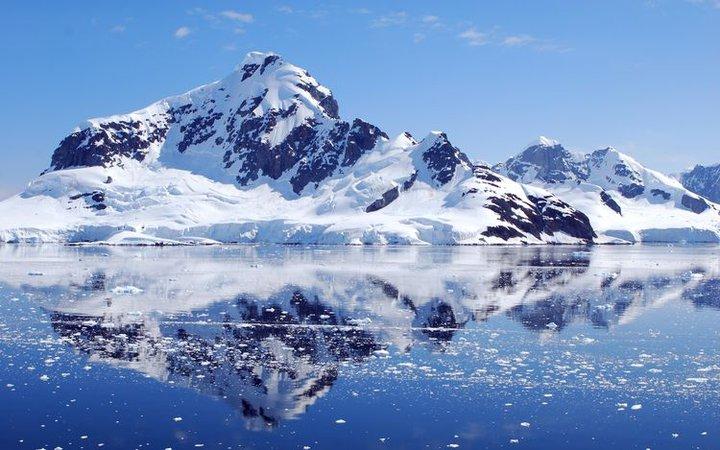 rojus-antarktidoje