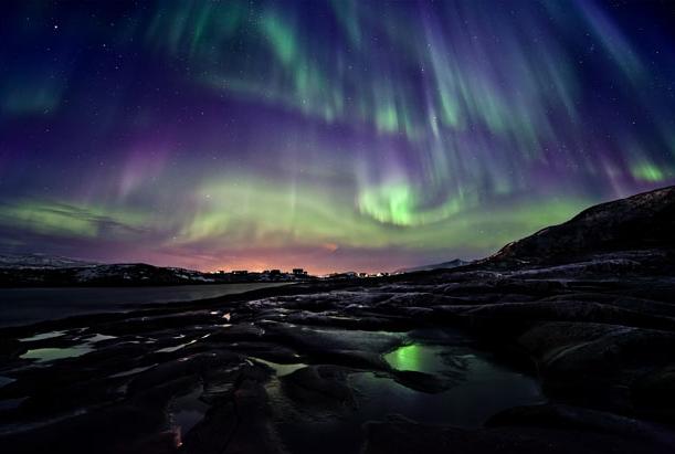 siaures-pasvaiste-norvegijoje