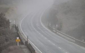 issiverze-ilgai-neveikes-naujosios-zelandijos-ugnikalnis