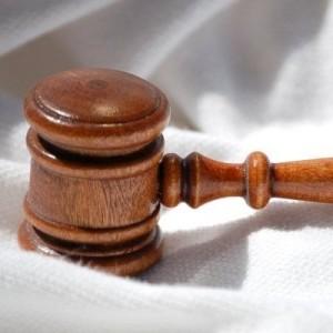 teisingumo-prasymas-visuomeneje
